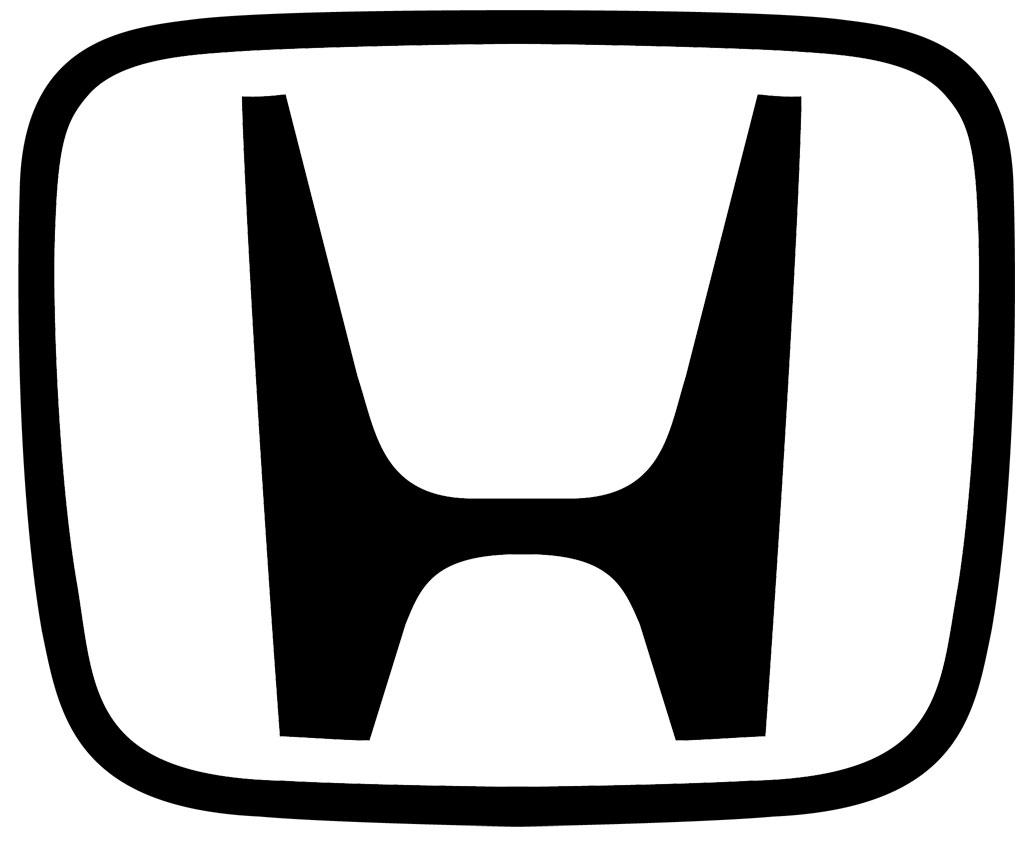 how to change orangehrm logo