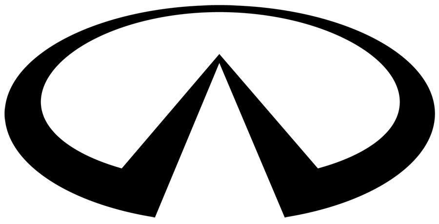 Blackface - Wikipedia