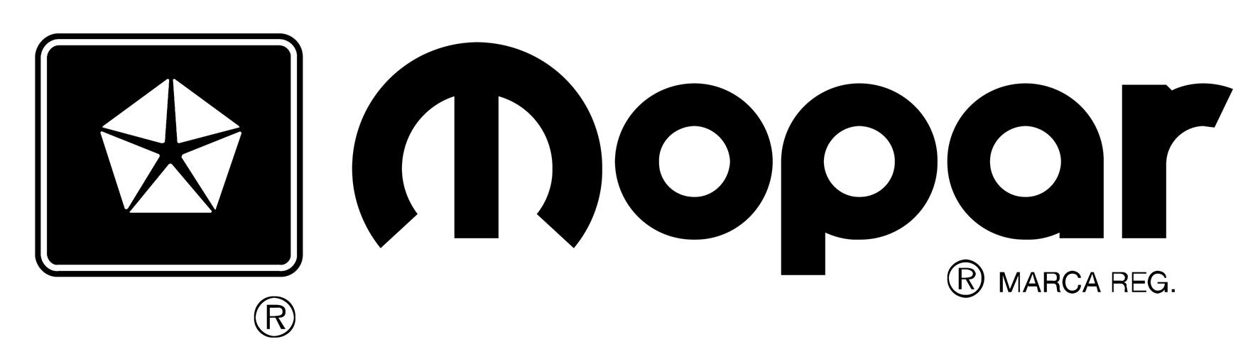 chrysler logo 2017 vector - photo #15