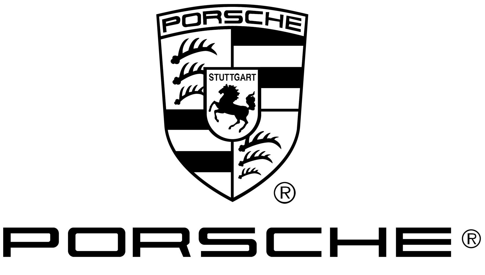 2000 Porsche Boxster Convertible Top furthermore 71 BODY Convertible Top Repair furthermore Dodge Grand Caravan Air Bag Sensor Location also Autopower Race Roll Bar Chevy Camaro 70 81 P 67 moreover Acura Nsx Roadster Design Revealed In. on porsche 911 convertible